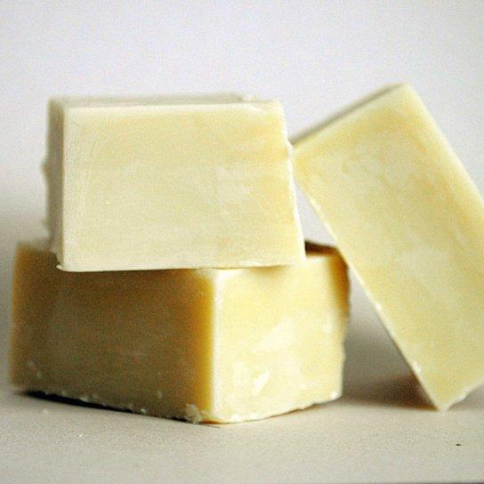 Αγορά Olive oil soap with goat milk