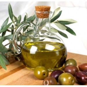 Αγορά Organic virgin Oil