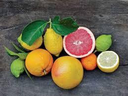 Αγορά Πορτοκαλια Αργολιδας