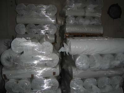 Αγορά Σωλήνα πολυαιθυλενίου για κάθε χρήση