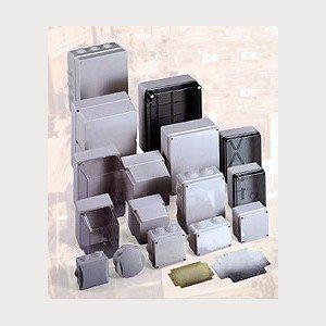 Buy Distributive boxes