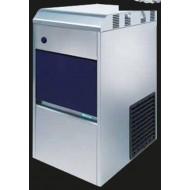 Αγορά Μηχανή παγοτρίμματος με αποθήκη ES 50 A-W