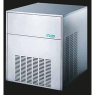 Αγορά Μηχανή παγοτρίμματος χωρίς αποθήκη ESM 150 A-W