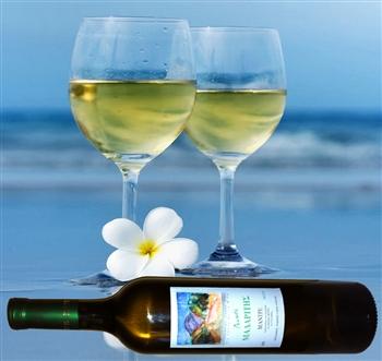 """Αγορά Κρασί """"ΜΑΝΡΤΕ"""" Μαδαρίτης λευκός"""