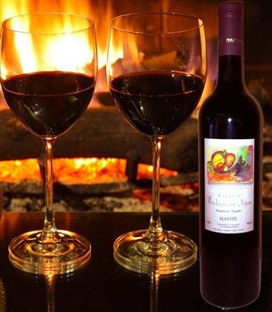"""Αγορά Κρασί """"ΜΑΝΤΡΕ"""" κόκκινο Επιλογές του Νότου"""