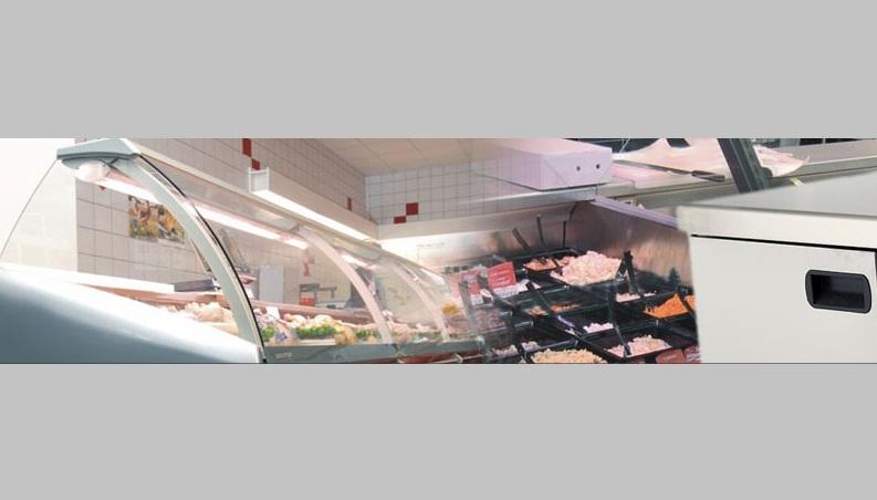 Αγορά Βιτρίνα