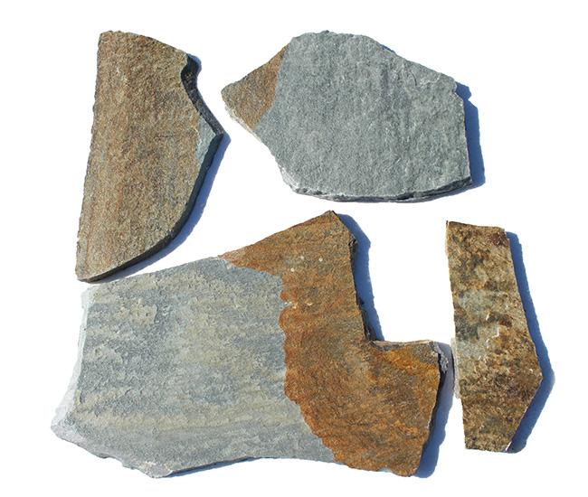 Αγορά Πέτρα Καρύστου Ανάμεικτη
