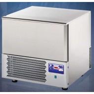 Αγορά Blast Chillers - Shock Freezers Ιταλίας ΑΤ03/ Ψυγεία