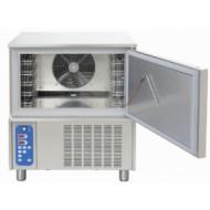 Αγορά Blast Chillers-Shock Freezers T5/14 Icematic / Ψυγεία/ Καταψύκτες