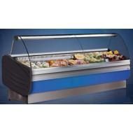 Αγορά MASTER Ιταλικά Ψυγεία προβολής αλλαντικών Master 100/ Ψυγεία/ Καταψύκτες
