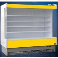 Αγορά SPEED Ιταλικά Ψυγεία Self Service SPD8187