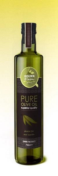 Αγορά PURE OLIVE OIL