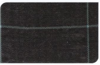 Αγορά Δίχτυα προστασίας από ζιζάνια-Λινάτσα εδαφοκάλυψης μαύρη