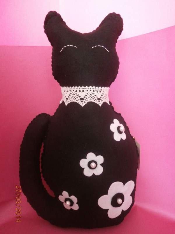 Αγορά Areti Outsiou Handmade Cloth Dolls Greece
