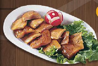 Αγορά Σκουμπρί και ρέγγα / Ουζομεζές