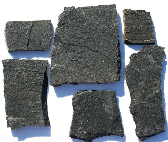 Αγορά Ακανόνιστη Καβάλας | Ακανόνιστες πέτρες