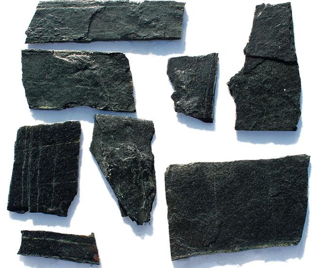 Αγορά Ακανόνιστη Ελιάς | Ακανόνιστες πέτρες