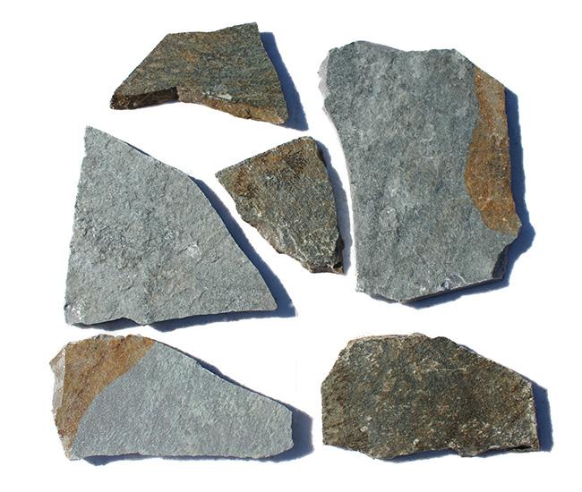 Αγορά Πέτρες Καρύστου Πράσινη | Πλάκες Καρύστου