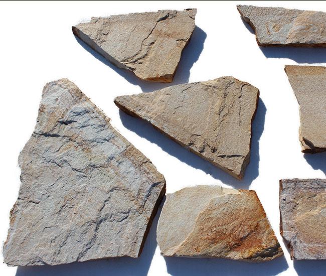 Αγορά Ακανόνιστη Σαμπανί | Ακανόνιστες πέτρες