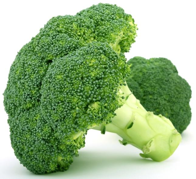 Αγορά Μπρόκολα- Broccolis