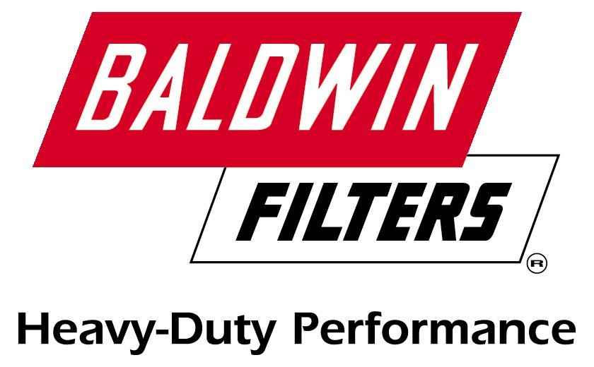Αγορά BALDWIN FILTERS