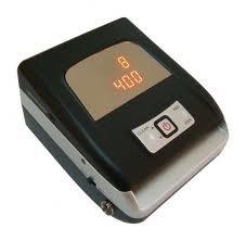 Αγορά Ανιχνευτης πλστων χαρτονομισματων ics ic 2700