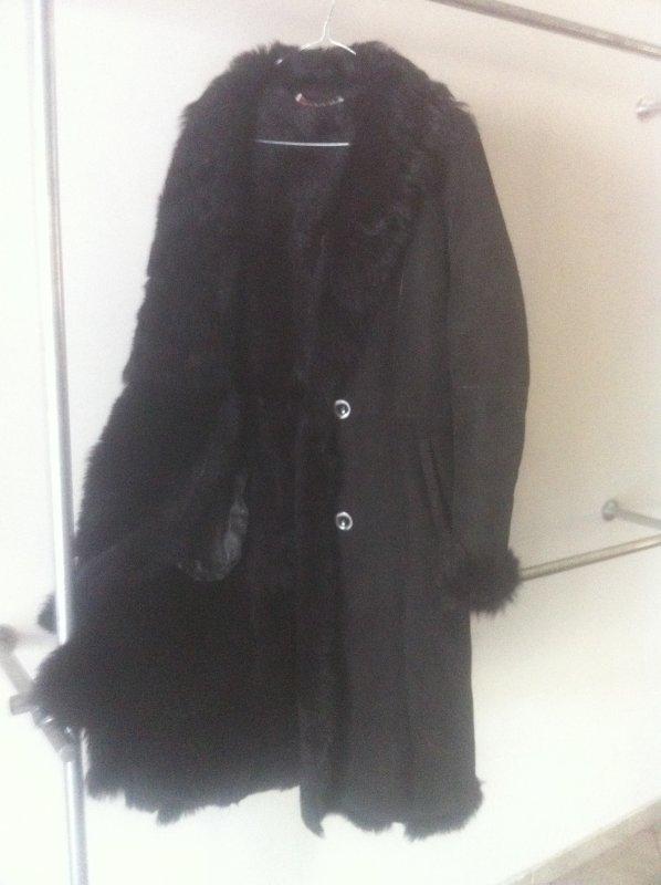 Αγορά Mouton coats