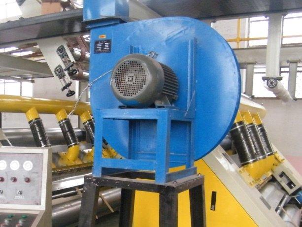 Αγορά Vacuum absorption fan-μοτέρ για vacuum