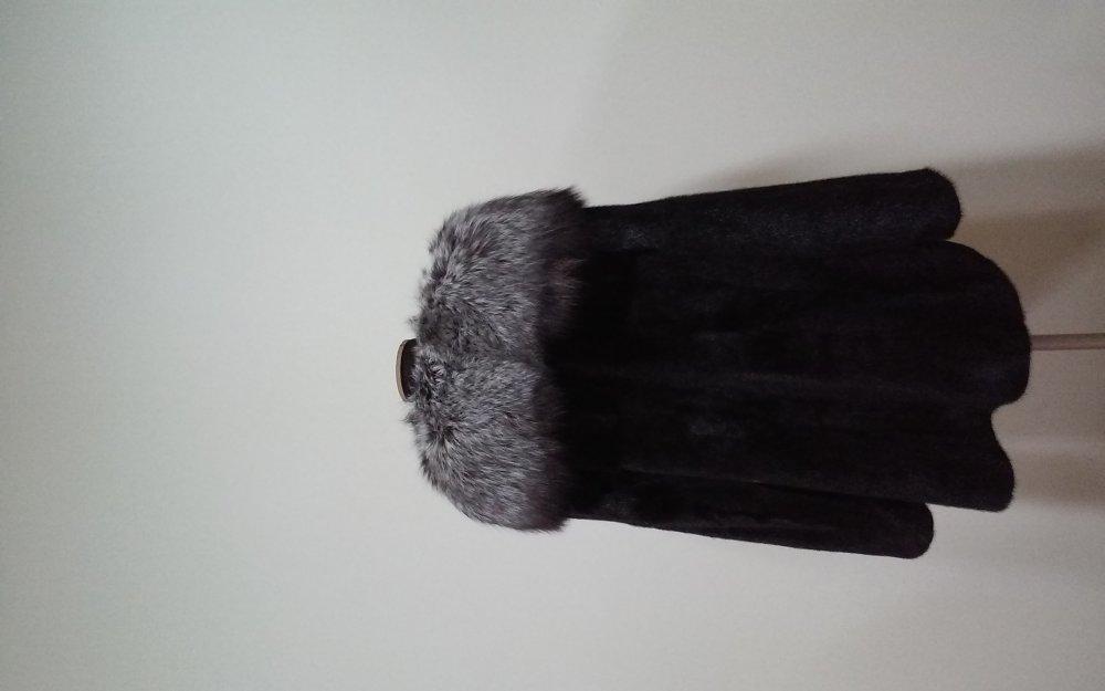 Αγορά Furs minks skin- Γουνα βιζον