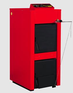Αγορά Ο λέβητας ξύλου Kombi kn έχει την δυνατότητα να καίει κάθε μορφής στερεά καύσιμα (καυσόξυλα, κάρβουνο κ.α.), τα οποία υπάρχουν άφθονα στην χώρα μας. Χωρίς χρονοβόρες διαδικασίες μετατρέπεται σε λέβητα υγρών ή αερίων καυσίμων, με υψηλό βαθμό απόδοσης.