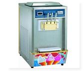 Αγορά Ice-cream machines BQ818Y άριστης ποιότητας