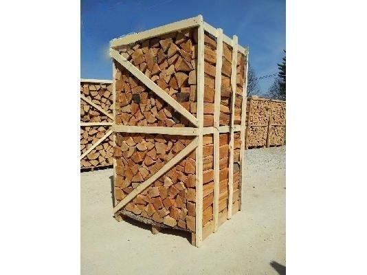 Αγορά MEGA ξύλο φωτιά