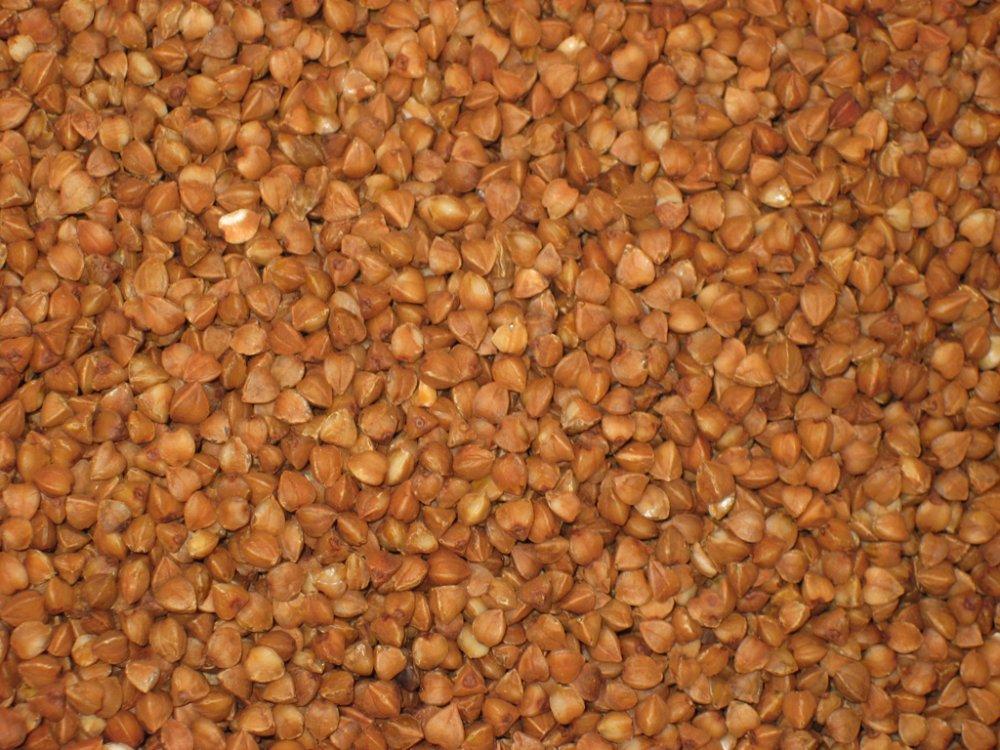 Αγορά Δημητριακά χωρίς γλουτένη