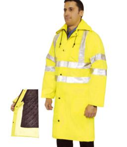 Αγορά Πολυέστερ επικαλυμμένος με πολυουρεθάνη σε κίτρινο ή πορτοκαλί χρώμα