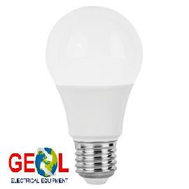 Αγορά LED A60 12W E27