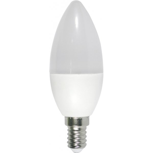 Αγορά LED CANDLE 6W E14