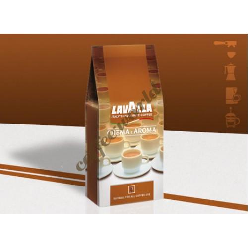 Αγορά Lavazza - Crema E Aroma , 1000g