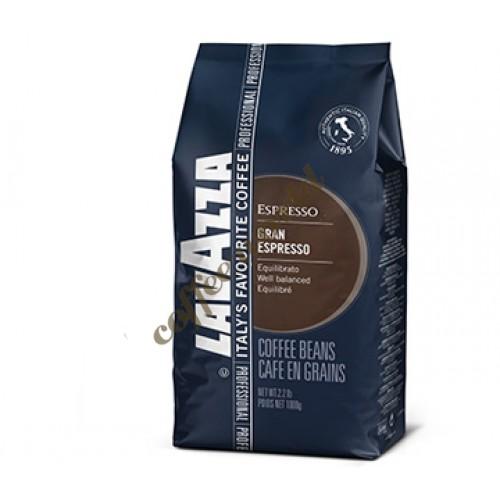 Αγορά Lavazza - Grand Espresso, 1000g