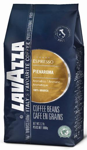 Αγορά Lavazza Espresso Pienaroma