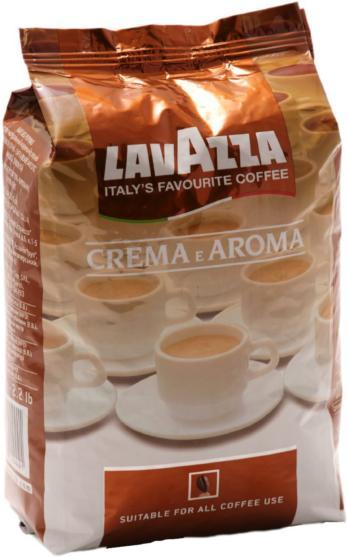 Αγορά Lavazza Crema e Aroma Brown