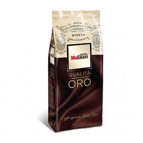 Αγορά Molinari Espresso Oro