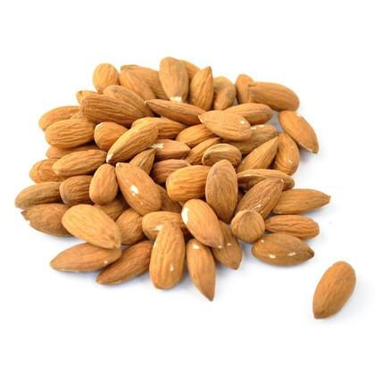 Αγορά Almondandnuts