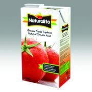 Αγορά Φυσικός χυμός τομάτας100% Φυσικό Προϊόν άριστης ποιότητας