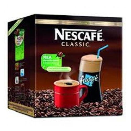 Αγορά Nescafe classic 2750grm