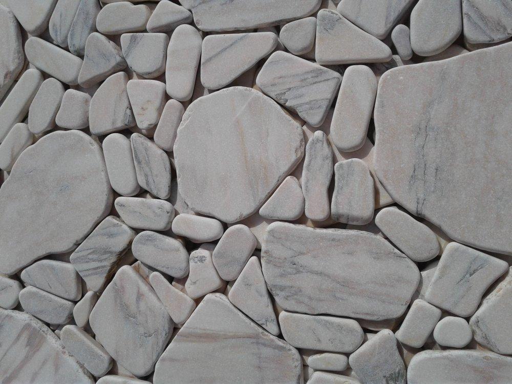 Αγορά Αντικέ πέτρες