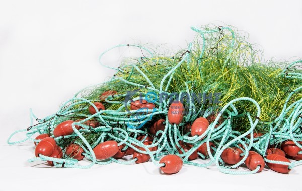Αγορά Αρματωμένα Δίχτυα