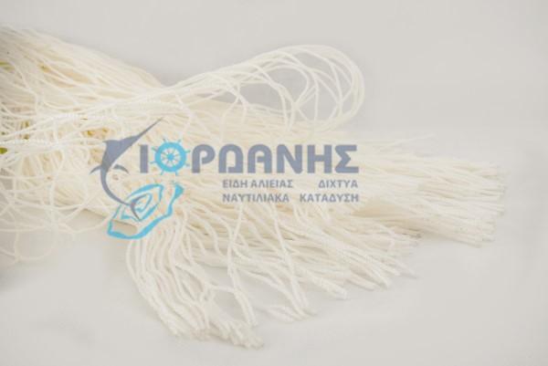Διχτυα Ιχθυοκαλλιεργειας