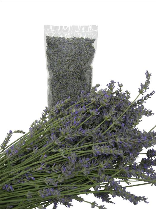 Αγορά Λεβάντα (Lavender)