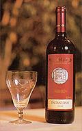 Αγορά Κρασί, οίνος λευκός ξηρός, γλυκό κρασί