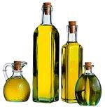 Αγορά Πυρηνέλαιο καλής ποιότητας από ελληνικό παραγωγό